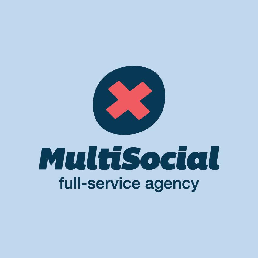 MultiSocial Madeira